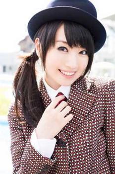 relase-yg-121108mizuki-ns300.jpg